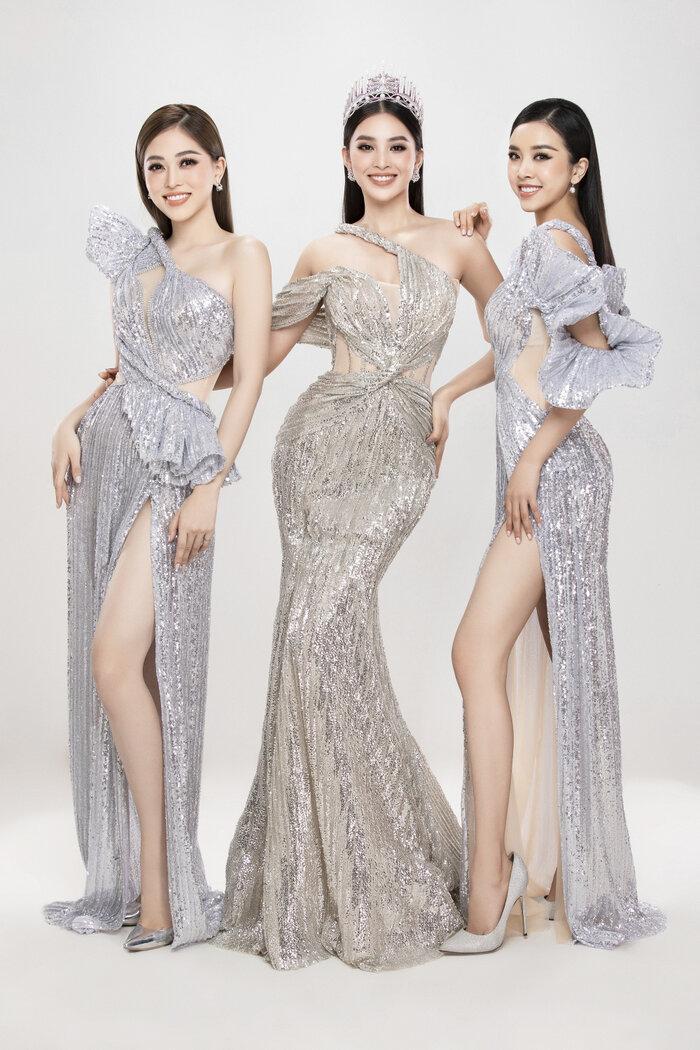 Miss Grand chính thức hoãn tổ chức, cuộc thi nhan sắc Big 5 hoàn toàn đóng băng, Miss Earth 'cố chấp' thi Online 6