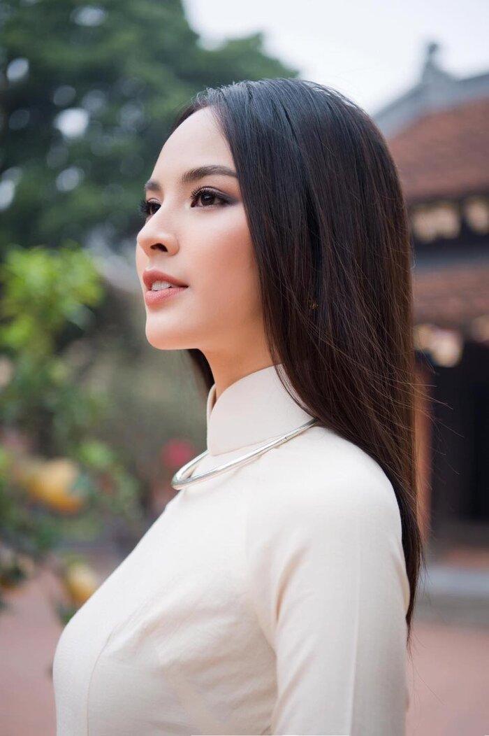 Theo như dự kiến ban đầu, tân Hoa hậu Miss Charm đã lộ diện từ tháng 3/2020, nhưng do dịch Covid-19 cuộc thi đã tạm hoãn.