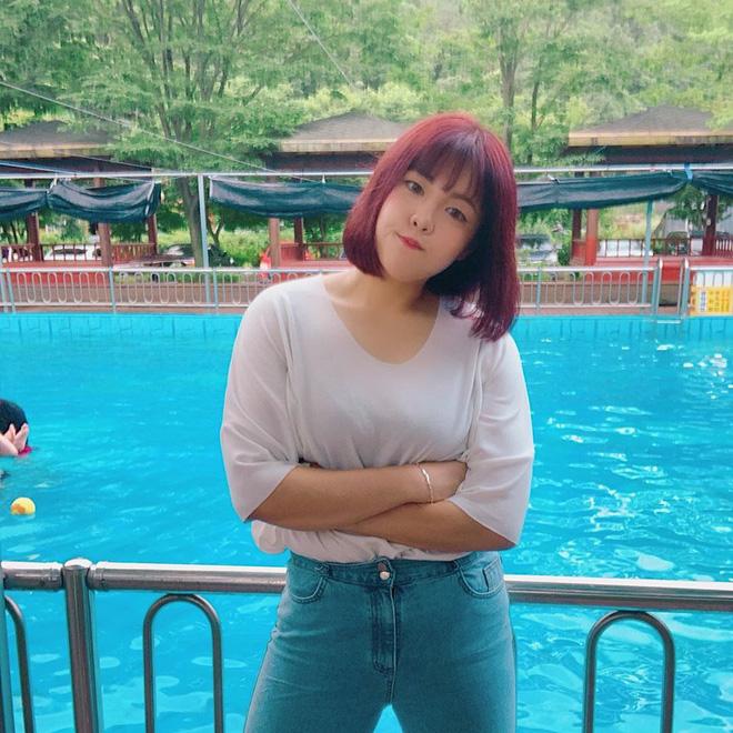 Soi kỹ từ những chia sẻ hàng ngày, phát hiện ra 'thánh ăn' Yang Soo Bin đã ngầm hé lộ 4 tips giúp cô giảm tới 45kg sau hơn 1 năm 4