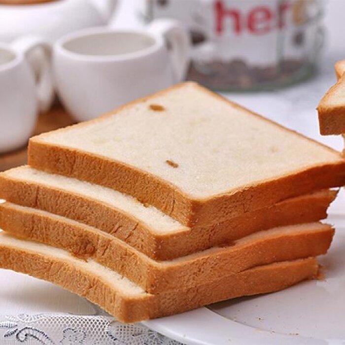 Nữ idol chia sẻ cô từng nói dối để được ăn bánh mì trong thời gian ăn kiêng