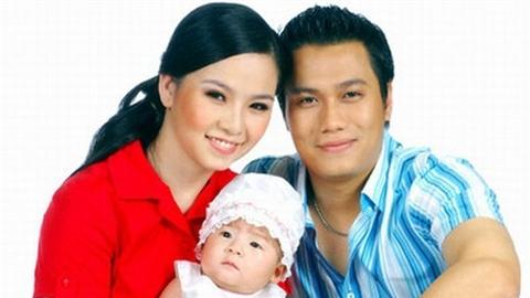 Vợ cũ tố Việt Anh giả tạo: Thêm lời người đặc biệt