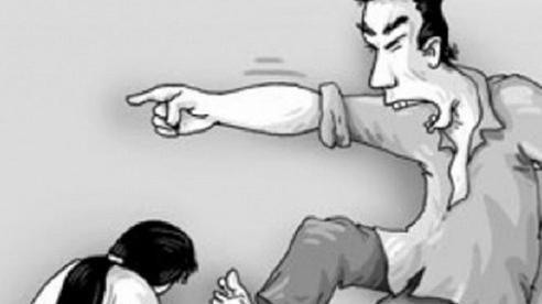 Chồng tẩm xăng đốt vợ ở Thái Bình: Bài học đắt giá về giữ lửa hôn nhân