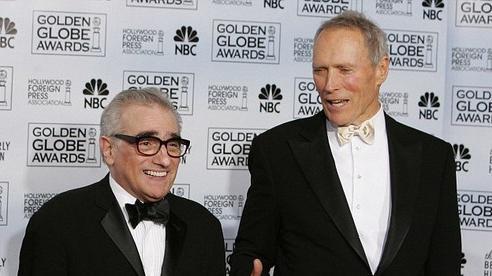 Các 'huyền thoại' Hollywood kêu gọi giải cứu nền điện ảnh Mỹ