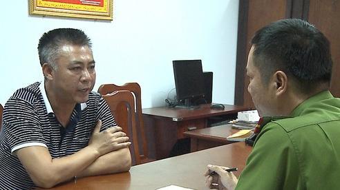 Đề nghị truy tố cựu Tổng giám đốc Bavico về tội lừa đảo chiếm đoạt tài sản
