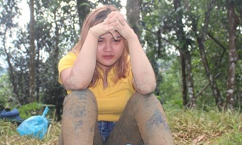 Lời kể của nạn nhân sống sót trong vụ lở núi kinh hoàng ở Trà Leng