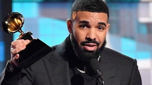 Drake: 'Đã đến lúc thay thế giải Grammy'