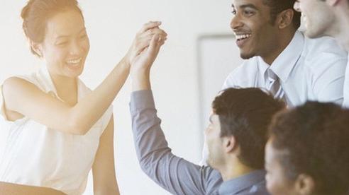 'Chọn bạn mà chơi, chọn người mà tin': Nhận diện 5 kiểu người bạn nhất định sẽ gặp trên đường đời, kết giao đúng người mới đạt được thành công