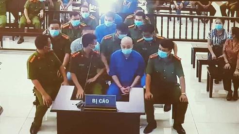 Vụ vợ chồng đại gia Đường 'Nhuệ' đánh người: Trước giờ xét xử, luật sư của bị cáo tiết lộ điều bất ngờ