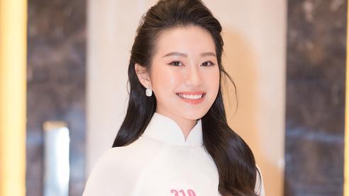 Dàn thí sinh HHVN 2020 'bùng nổ' thi tài năng trước Chung kết: Doãn Hải My đầy bất ngờ, Hoa khôi Ngoại Thương lột xác với màn ảo thuật!