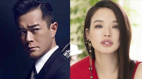 Truyền thông Hong Kong đưa ra danh sách 10 ngôi sao được các tiếp viên hàng không yêu thích nhất