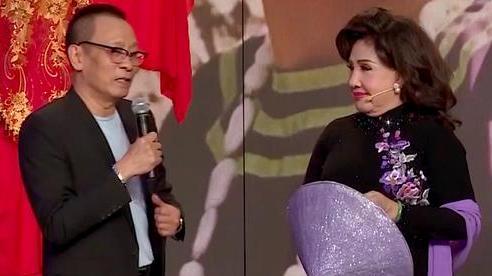 'Ký ức vui vẻ': Khách mời tập 2 lộ diện khiến Lại Văn Sâm phải nài nỉ, làm Tự Long toát hết mồ hôi