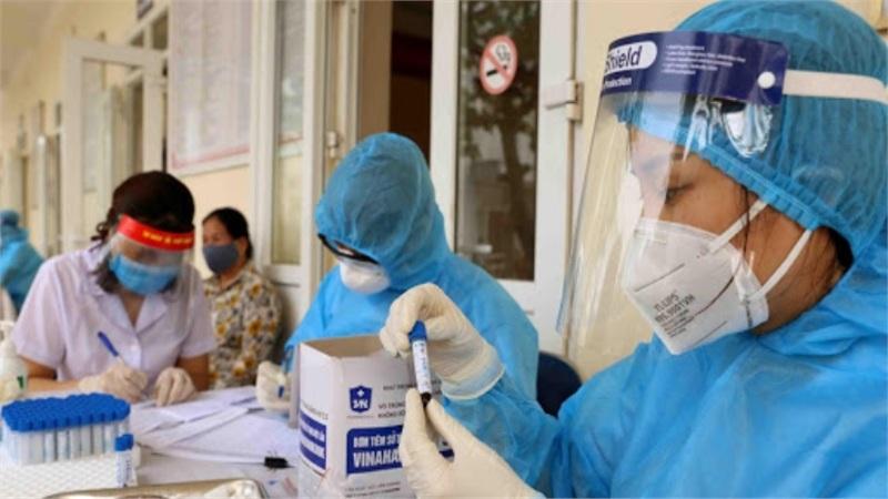 Ngày thứ 4 không có ca Covid-19 cộng đồng, 117 bệnh nhân xét nghiệm âm tính