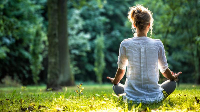 Thực hiện 15 điều này hằng ngày, cuộc sống của bạn sẽ thú vị hơn rất nhiều
