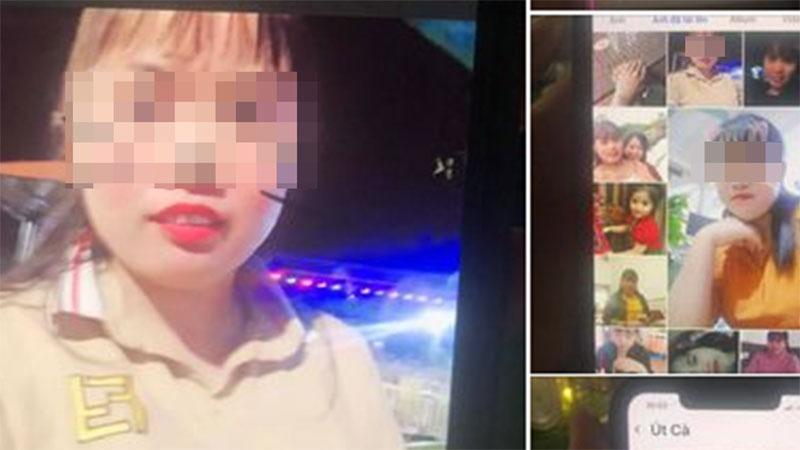 Một cô gái trở thành 'nạn nhân' của mạng xã hội chỉ vì cùng tên tài khoản với 'cô dâu' bùng 150 mâm cỗ cưới