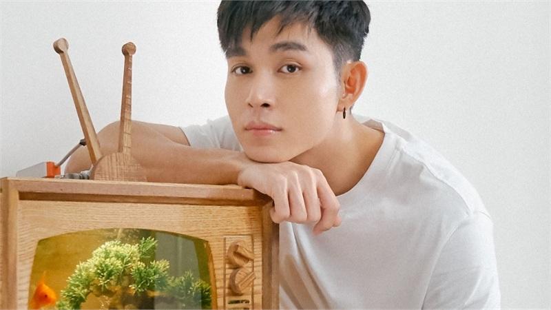 Jun Phạm khẳng định chắc nịch: 'một mình còn tốt hơn hai mình', hé lộ cuộc sống độc thân cực thoải mái
