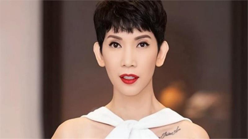 Xuân Lan kết hợp 2 show diễn tuần lễ thời trang trẻ em Việt Nam và Vietnam Runway Fashion week