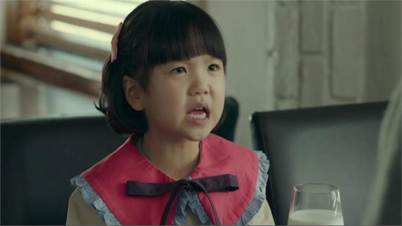 Nữ phụ hot nhất màn ảnh Hàn 2020 chính thức lộ diện