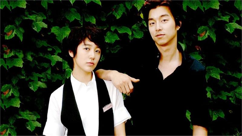 Suýt nữa bạn đã không được xem 'Tiệm café hoàng tử' vì Gong Yoo cho rằng kịch bản ngớ ngẩn