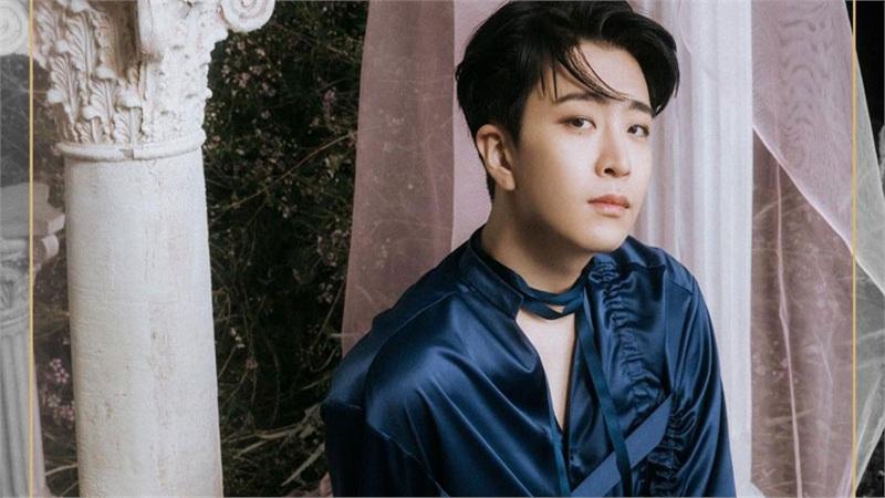 JYP xác nhận Youngjae (GOT7) không bắt nạt, có thể khởi kiện