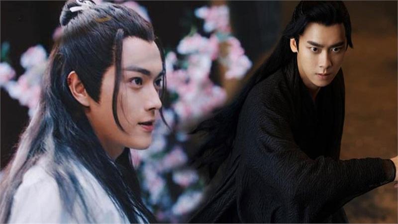 Loạt phim tiên hiệp, huyền huyễn 2020 -2021: Lý Dịch Phong, Hứa Khải có đánh bại 'Hạo Y Hành' của Trần Phi Vũ, La Vân Hi?