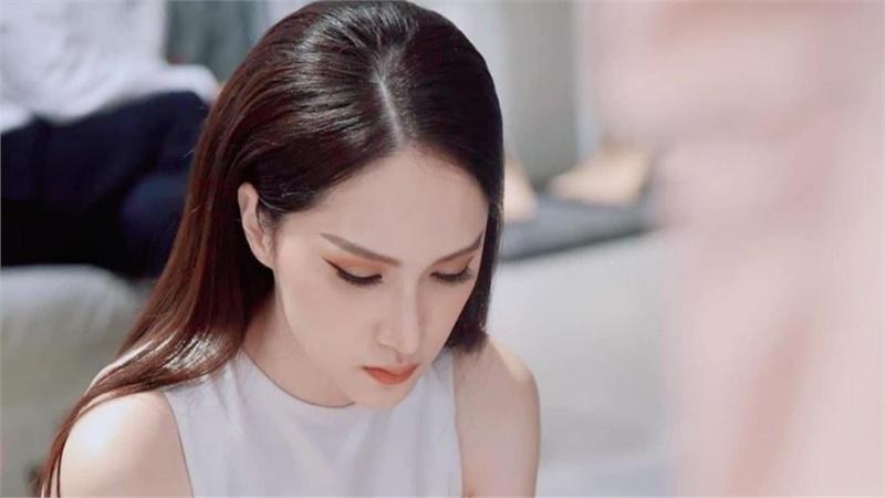 'Người đàn ông mà họ giỏi họ sẽ chọn những người phụ nữ khác…', Hương Giang lộ khoảnh khắc yếu đuối, sợ tan vỡ thêm lần nữa