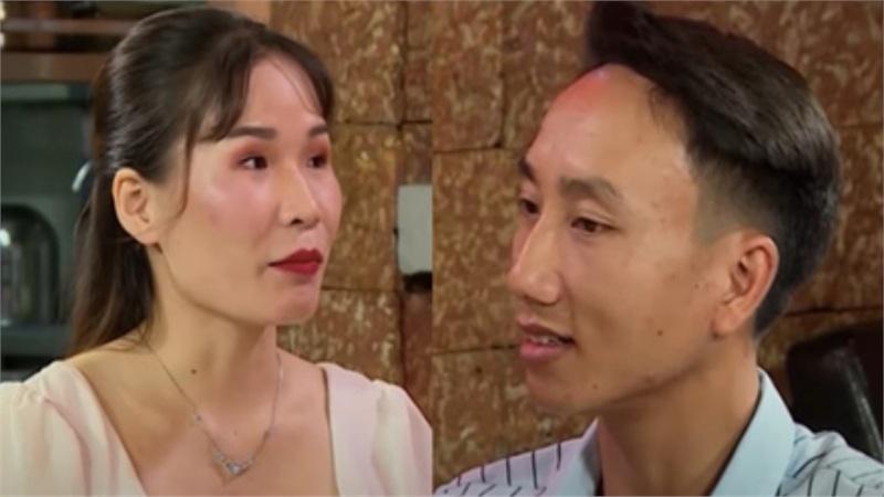 'Hẹn ăn trưa': Đại gia phố núi 'còn zin' sững sờ khi đi mai mối mà bị bạn gái thách cưới 200 triệu