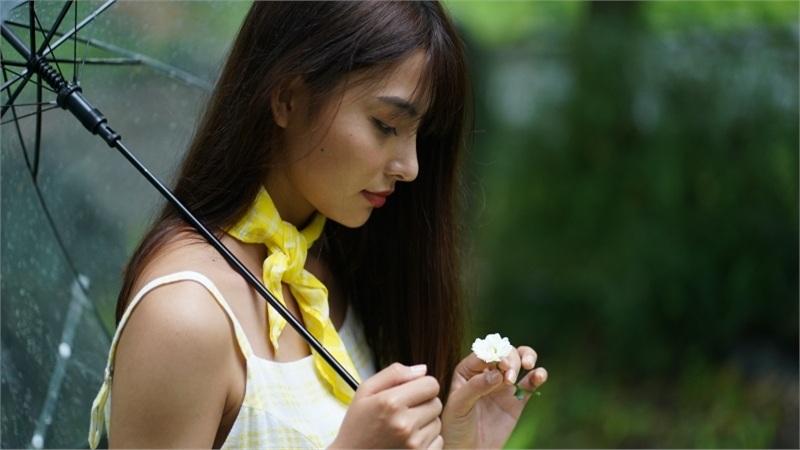 Hiền Mai trở lại với sáng tác đầu tay song ca cùng với đồng đội 'The Voice' - Ngô Anh Đạt