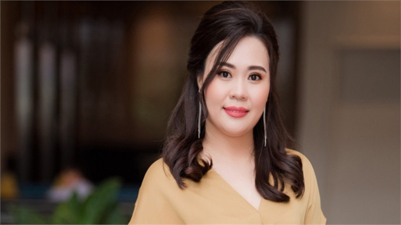Diễn viên Phan Kim Oanh: Nếu người đàn ông của tôi có người khác, tôi trải thảm để họ ra đi