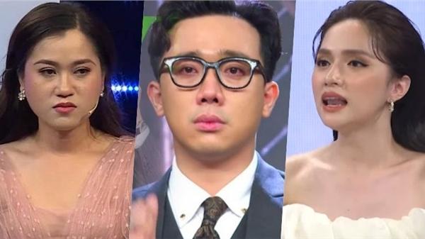 Sao Việt tham gia gameshow: Lợi ích khỏi bàn cãi, nhưng cũng là căn nguyên của làn sóng anti