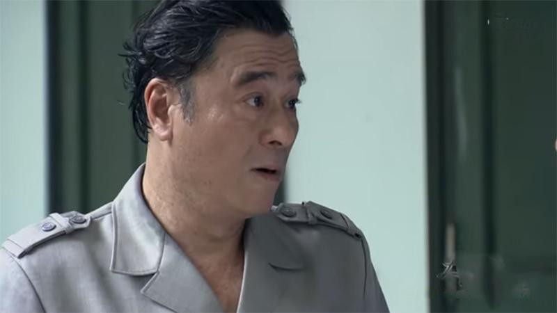 'Lựa chọn số phận' trailer tập 41: Chủ tịch Lộc khiến mọi chuyện phức tạp hơn khi mua chuộc bác sĩ làm bệnh án giả