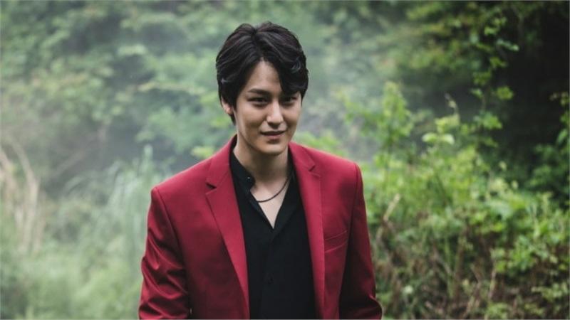 Kim Bum chia sẻ về vai diễn trong Tale of the Nine Tailed: 'Anh ta đáng ghét nhưng bạn sẽ không thể ghét nổi'