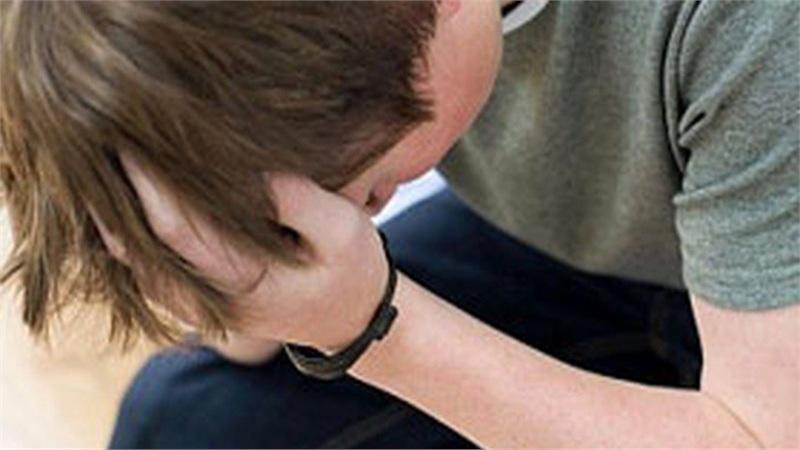 Bác sĩ Tiin: 12 tuổi đã thủ dâm và bị mộng tinh