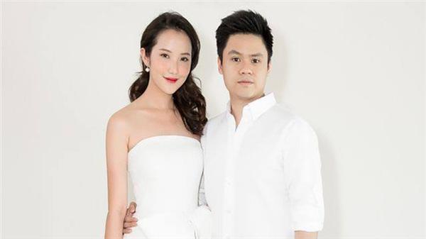 Hot: Nghi vấn thiếu gia Phan Thành làm đám hỏi Primmy Trương vào hôm nay?