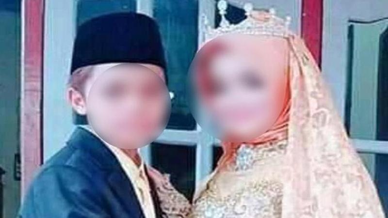 Tiễn người yêu về nhà khuya, thiếu niên bị phụ huynh của bạn gái ép cưới do vi phạm phong tục văn hóa