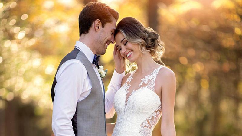 Cô dâu gửi loạt quy định cho khách mời khi tham dự tiệc cưới: Cấm nói chuyện, tặng quà từ 1,7 triệu trở lên