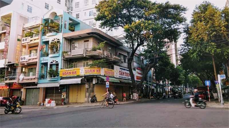 Tiếp tục không ghi nhận ca nhiễm Covid-19 mới, Việt Nam chữa khỏi 942 bệnh nhân