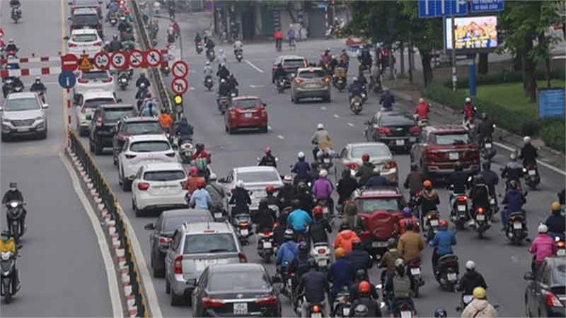 Tròn 19 ngày, Việt Nam không có thêm trường hợp nhiễm SARS-CoV-2