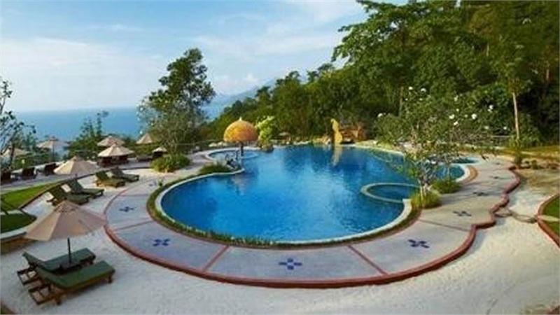 Đăng bài chê trách khu nghỉ dưỡng Thái Lan, du khách người Mỹ bị kiện ra tòa, đối mặt 2 năm tù