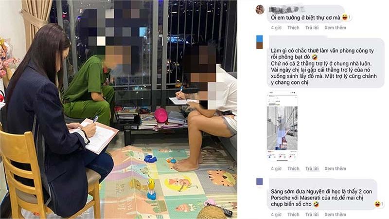 Hương Giang khẳng định: 'Sẵn sàng làm mọi điều cho khán giả của Giang được vui, còn antifan thì không'