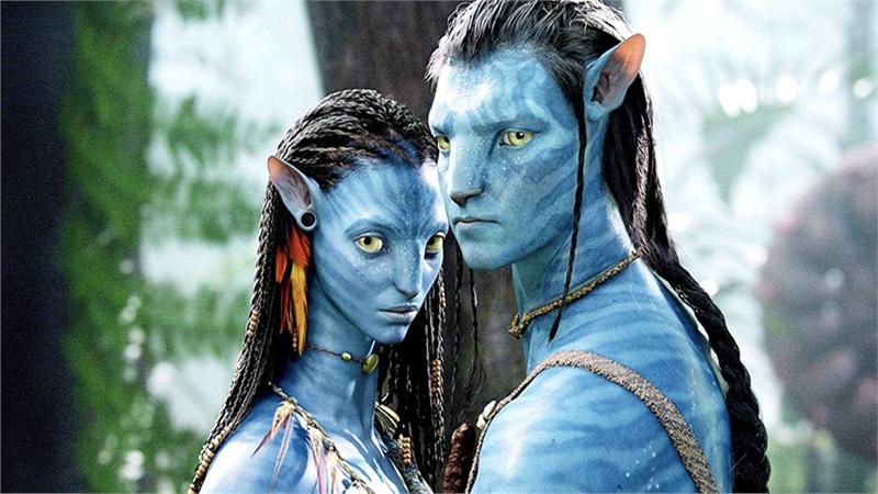 Bom tấn 'Avatar 2' với chi phí đắt nhất lịch sử điện ảnh Hollywood chốt lịch công chiếu sau 6 lần thay đổi