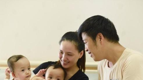 Dòng trạng thái xúc động sau vụ tách thành công 2 bé song sinh: 'Cha mẹ Trúc Nhi - Diệu Nhi xứng đáng là những người hùng'