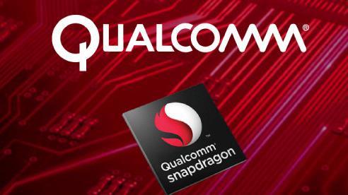 Qualcomm Snapdragon 875G có thể sẽ được sản xuất bởi Samsung