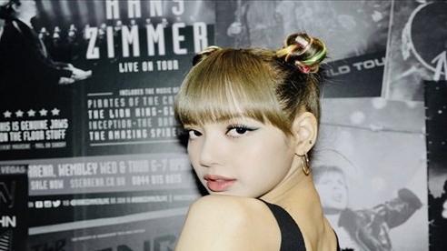 Các kiểu búi tóc của sao Hàn nên áp dụng cho hè 2020
