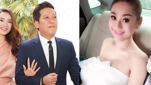 Vợ chồng sao Việt đi đám cưới: Người giản dị quá mức, người 'chặt đẹp' cả cô dâu chú rể