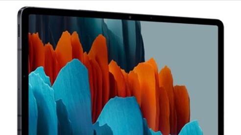 SamSung ra mắt Galaxy Tab với hai phiên bản khác nhau