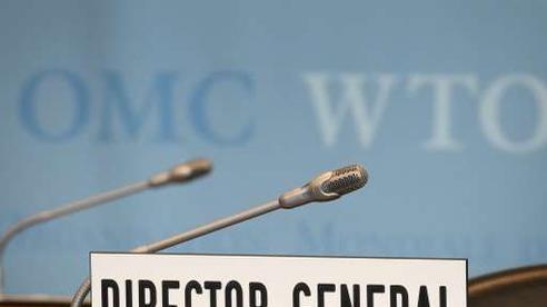 Nóng đường đua Mỹ-Trung tìm người đứng đầu WTO và sự kín tiếng bất ngờ từ Bắc Kinh