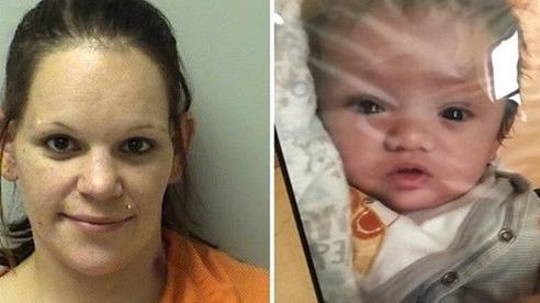 5 tiếng gửi bảo mẫu, bà mẹ nhận xác con sơ sinh nhưng tưởng đứa trẻ đang ngủ say, 2 năm trôi qua vẫn chưa định tội được kẻ ác