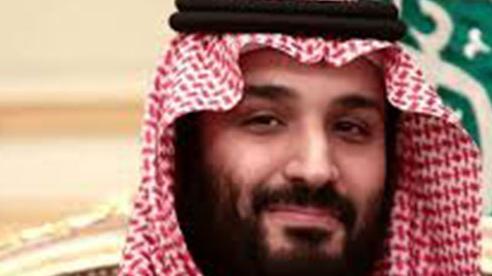 Thái tử Ả Rập Xê Út bị cáo buộc cử sát thủ tới Canada