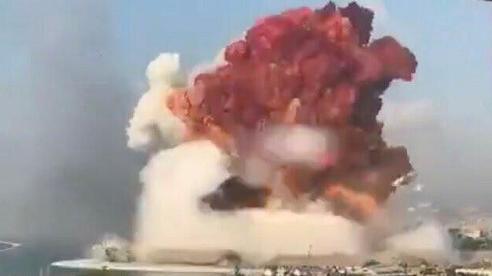 Lebanon từ chối điều tra quốc tế vụ nổ Beirut vì lo 'suy giảm sự thật'