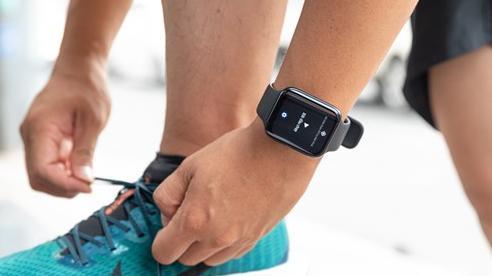Là người dùng Apple Watch, tôi ước đồng hồ của Táo Khuyết có những thứ này